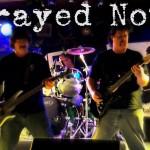 live-band2